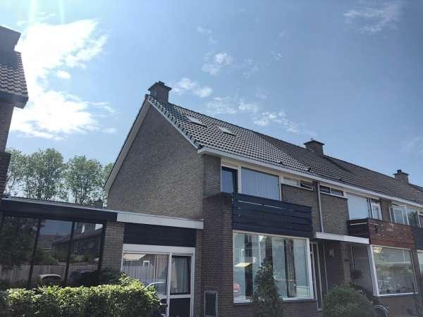 dakdekker_Utrecht_Uniekdak B.V._28.jpg