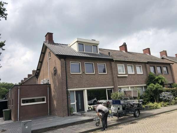 dakdekker_Utrecht_Uniekdak B.V._35.jpg