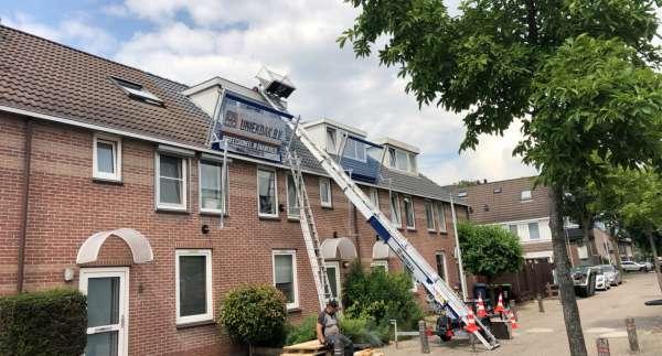 dakdekker_Utrecht_Uniekdak B.V._32.jpg