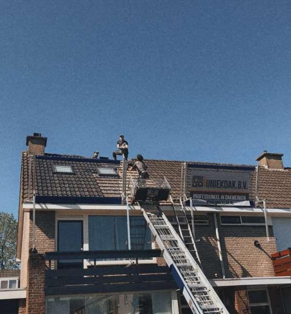 dakdekker_Utrecht_Uniekdak B.V._21.jpg