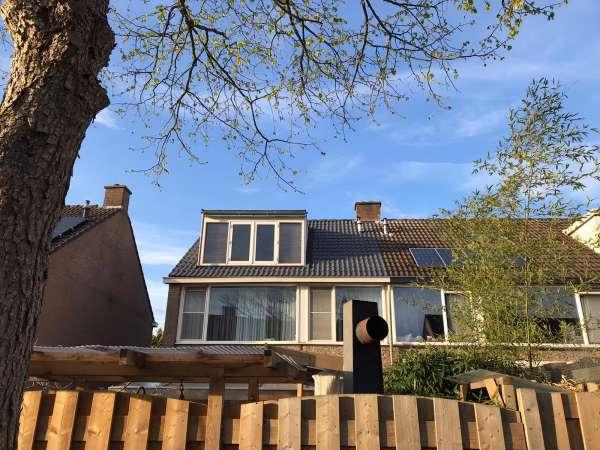 dakdekker_Utrecht_Uniekdak B.V._29.jpg