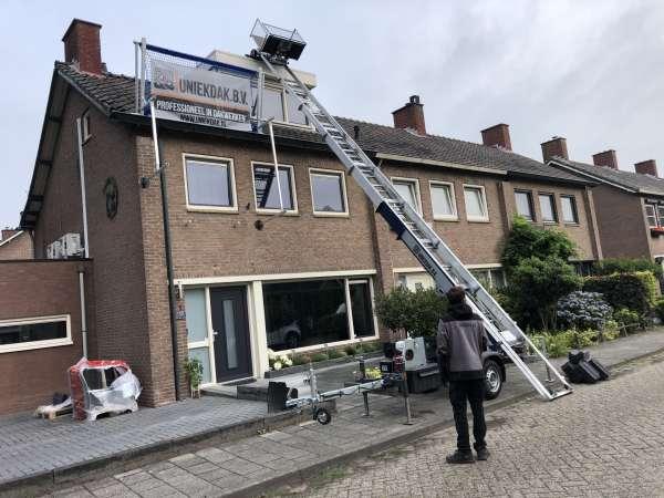 dakdekker_Utrecht_Uniekdak B.V._36.jpg