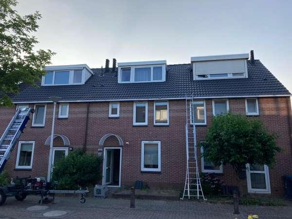 dakdekker_Utrecht_Uniekdak B.V._30.jpg
