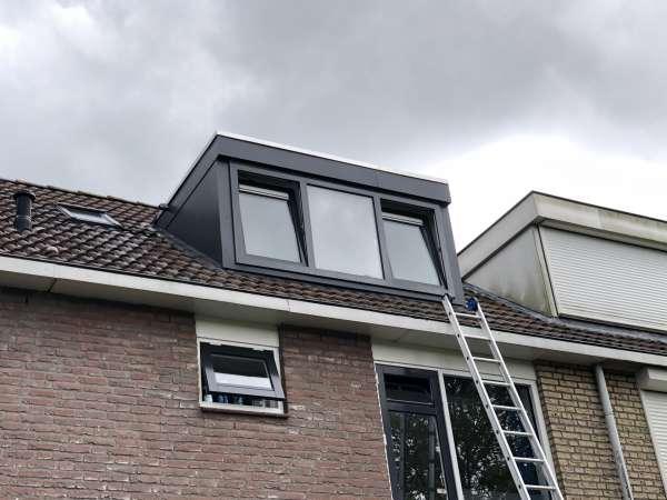 dakdekker_Utrecht_Uniekdak B.V._34.jpg