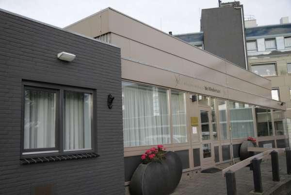 """uitvaartverzorger_Den Helder_Uitvaartzorg Afscheidshuis """"de Vlindertuin"""" Den helder_15.jpg"""