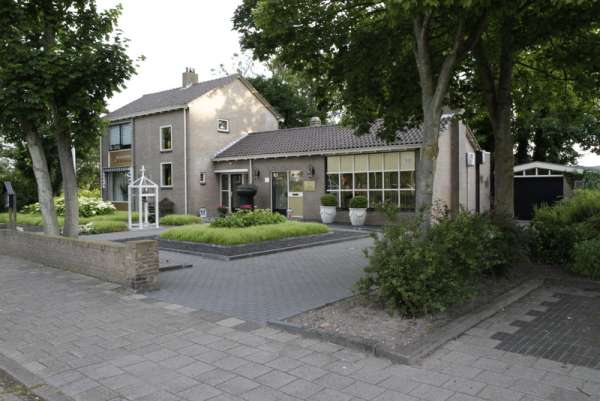 """uitvaartverzorger_Den Helder_Uitvaartzorg Afscheidshuis """"de Vlindertuin"""" Den helder_14.jpg"""