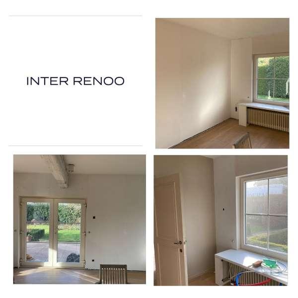 schilder_Gent Mariakerke_INTER RENOO_20.jpg