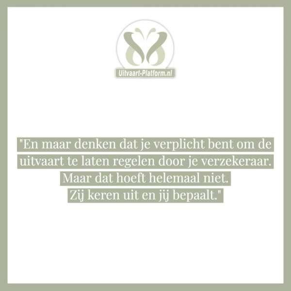 uitvaartverzorger_Zwolle_MK Uitvaartbegeleiding_2.jpg