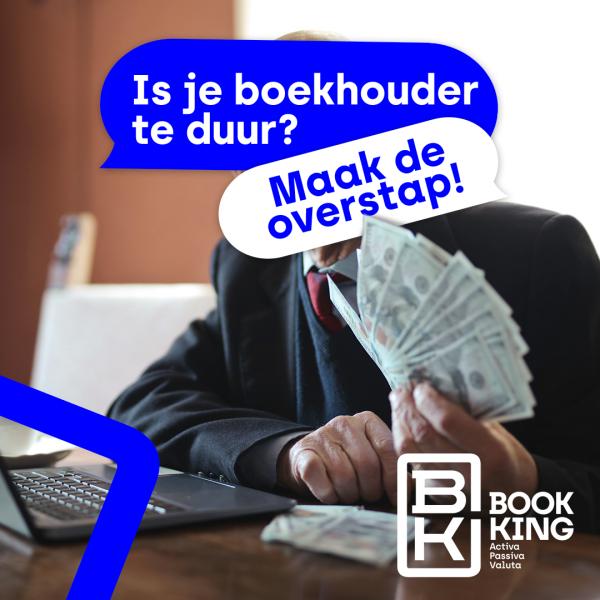boekhouder_Gouda_BOOK-KING_3.jpg