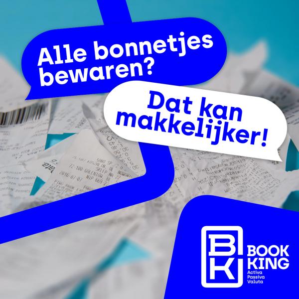 boekhouder_Gouda_BOOK-KING_4.jpg