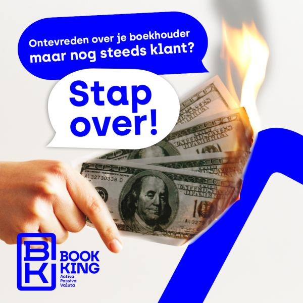 boekhouder_Gouda_BOOK-KING_8.jpg