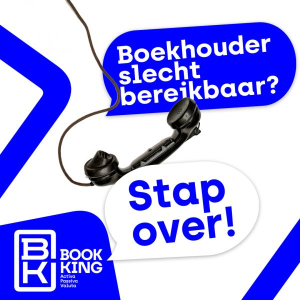 boekhouder_Gouda_BOOK-KING_2.jpg