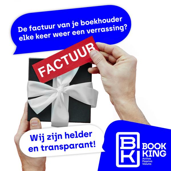 boekhouder_Gouda_BOOK-KING_5.jpg