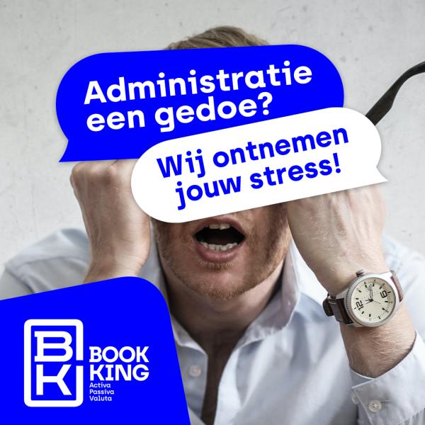 boekhouder_Gouda_BOOK-KING_7.jpg