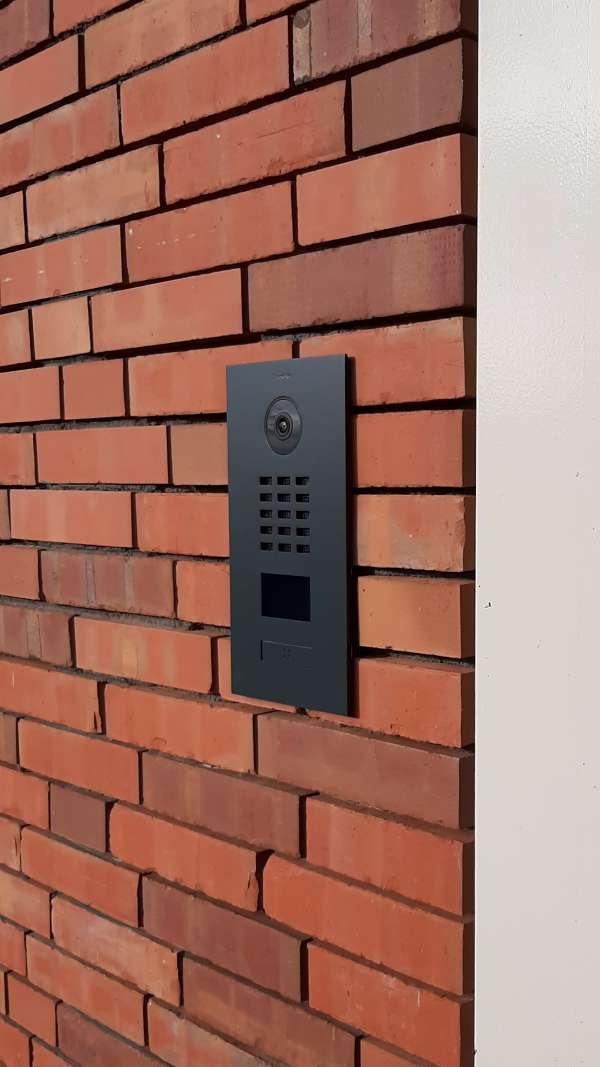 elektricien_Zwolle_RLEX smart buildings_2.jpg