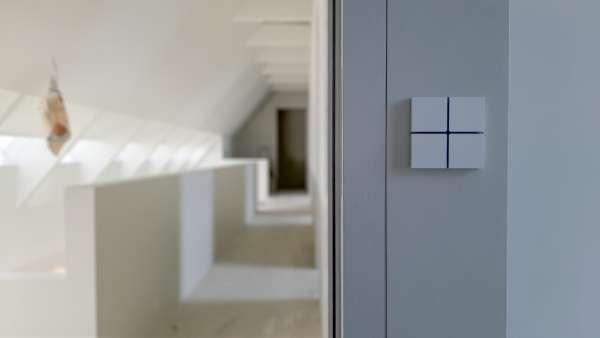 elektricien_Zwolle_RLEX smart buildings_3.jpg