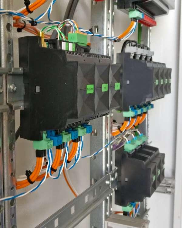 elektricien_Zwolle_RLEX smart buildings_6.jpg