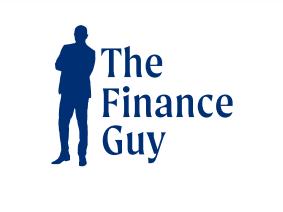boekhouder_Rhoon_The Finance Guy B.V._2.jpg