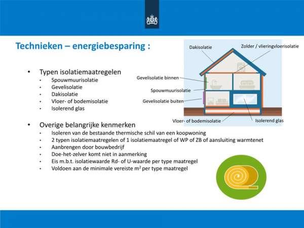 boekhouder_Tilburg_Accountantskantoor Peeters_4.jpg