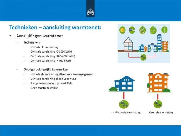 boekhouder_Tilburg_Accountantskantoor Peeters_8.jpg