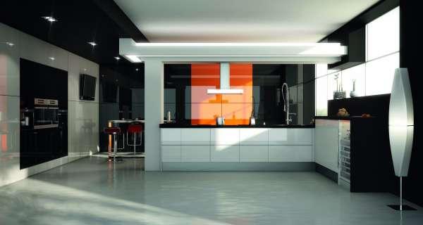 keukenrenovatie_Eindhoven_Nieuwe Frontjes_6.jpg