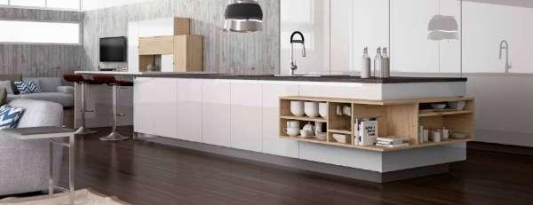 keukenrenovatie_Eindhoven_Nieuwe Frontjes_3.jpg