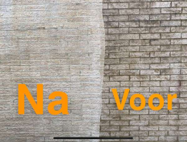gevelrenovatie_Oude pekela_Schoonmaakbedrijf Crystal Cleaning_10.jpg