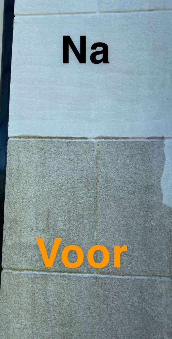 gevelrenovatie_Oude pekela_Schoonmaakbedrijf Crystal Cleaning_13.jpg