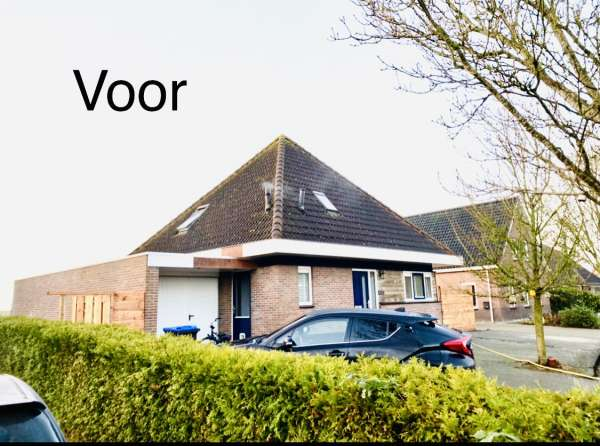gevelrenovatie_Oude pekela_Schoonmaakbedrijf Crystal Cleaning_3.jpg