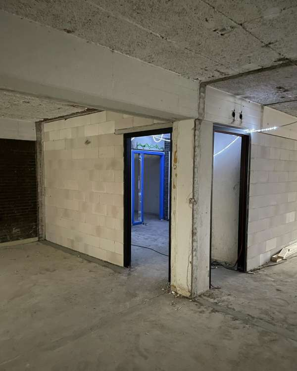 stukadoor_Amsterdam_GU Afbouw B.V._20.jpg
