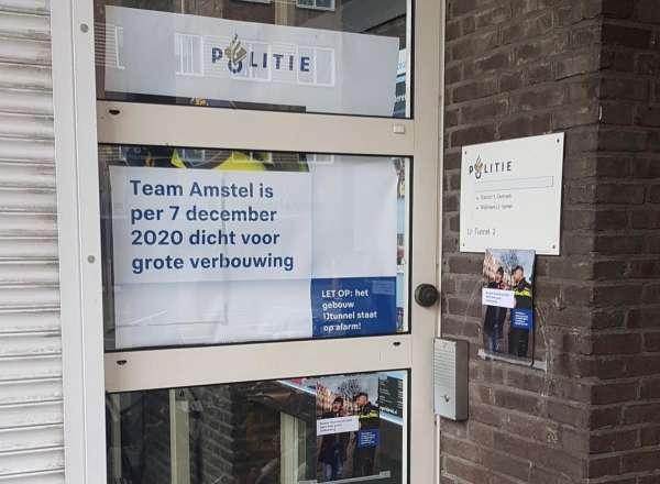 stukadoor_Amsterdam_GU Afbouw B.V._17.jpg