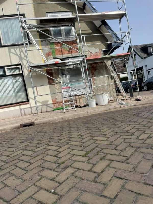 stukadoor_Amsterdam_GU Afbouw B.V._29.jpg