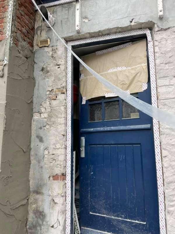 stukadoor_Amsterdam_GU Afbouw B.V._26.jpg