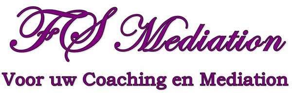 mediator_Vlissingen_FS Mediation_2.jpg