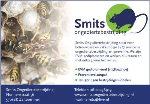 ongediertebestrijder_Zaltbommel_Smits Ongediertebestrijding Zaltbommel en omgeving_11.jpg