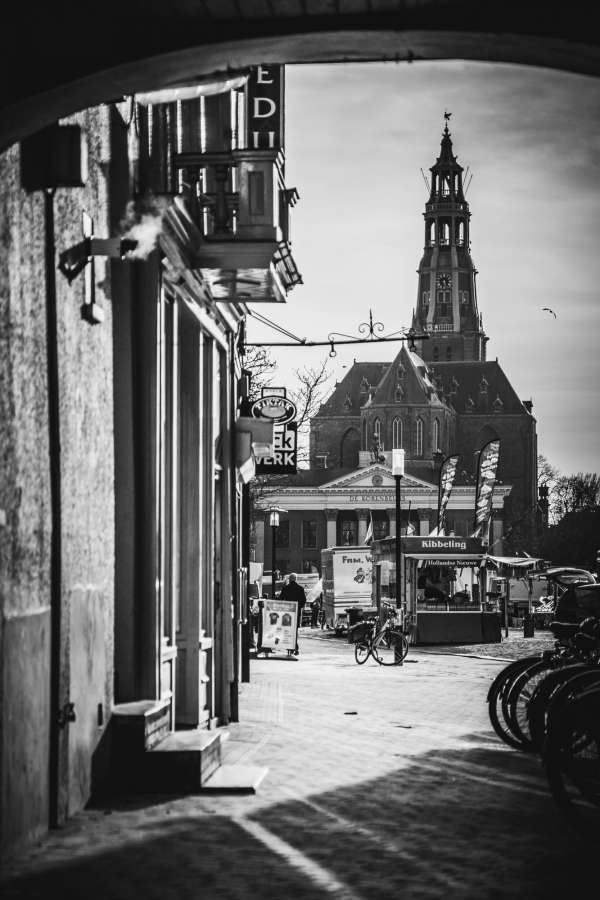 fotograaf_Groningen_Diepzeekonijn B.V. _10.jpg