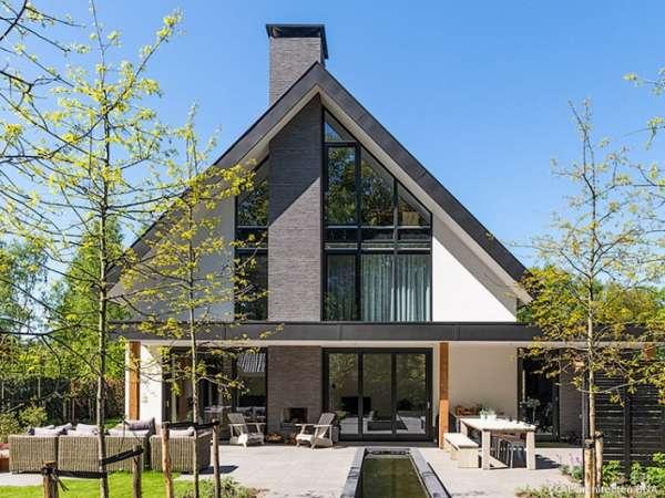 architect_Zwolle_AL architecten BNA - Zwolle_4.jpg