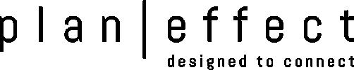 architect_Geldermalsen_Plan Effect Systeemwanden_2.jpg