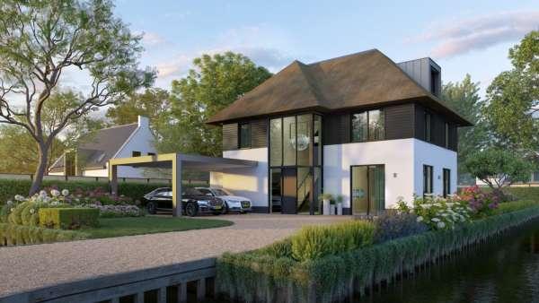 architect_Oud alblas_Bongers Architecten BNA_6.jpg