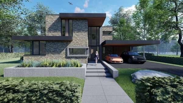 architect_Oud alblas_Bongers Architecten BNA_8.jpg