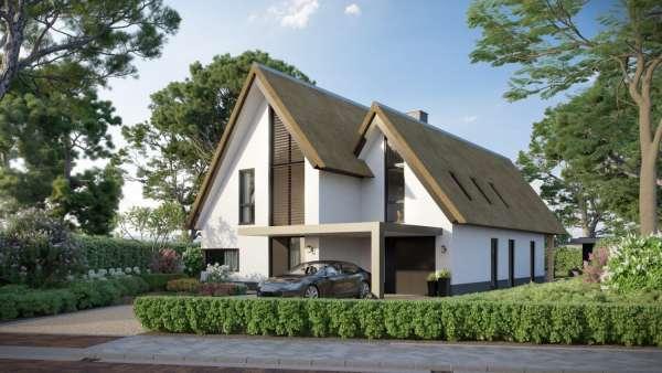 architect_Oud alblas_Bongers Architecten BNA_5.jpg
