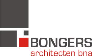 architect_Oud alblas_Bongers Architecten BNA_11.jpg