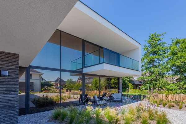 architect_Oud alblas_Bongers Architecten BNA_9.jpg