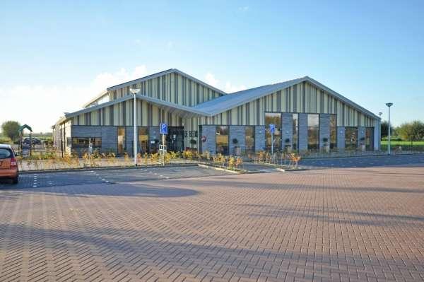 architect_Oud alblas_Bongers Architecten BNA_4.jpg