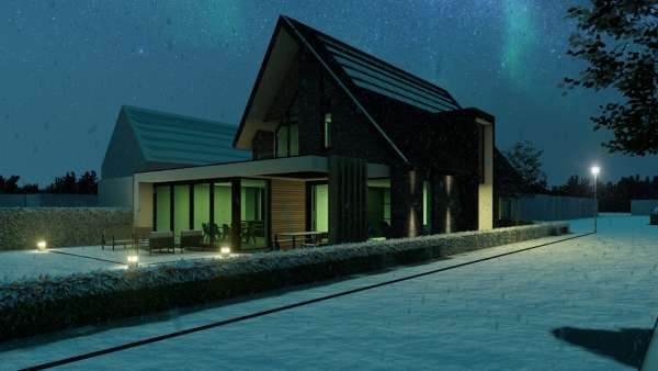 architect_Oud alblas_Bongers Architecten BNA_3.jpg