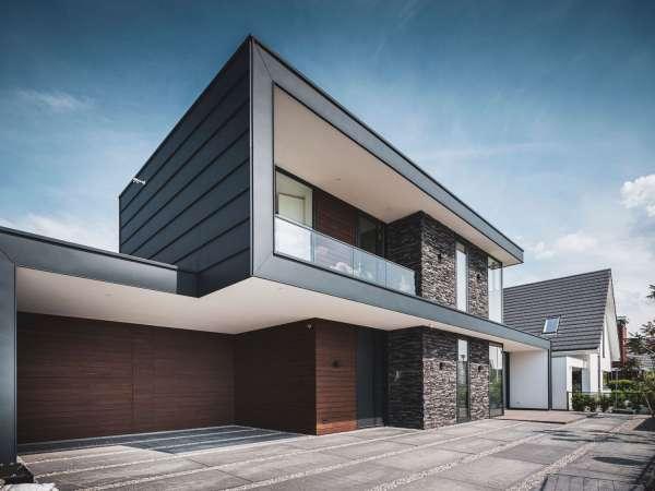 architect_Oud alblas_Bongers Architecten BNA_2.jpg
