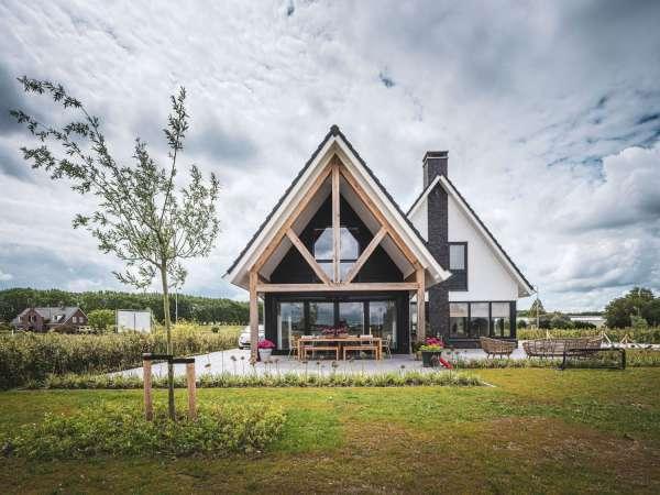 architect_Oud alblas_Bongers Architecten BNA_7.jpg