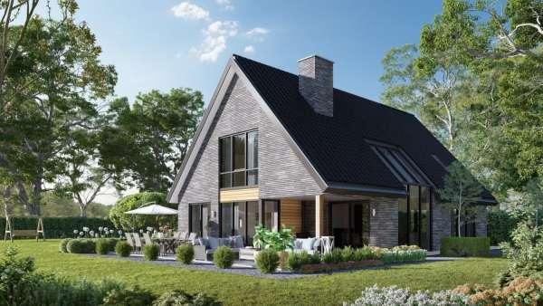 architect_Oud alblas_Bongers Architecten BNA_10.jpg