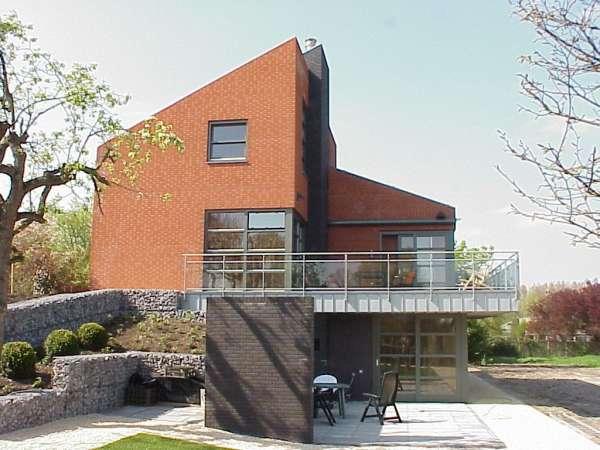 architect_Berlicum_Dick vd Heijden Architectenbureau_3.jpg