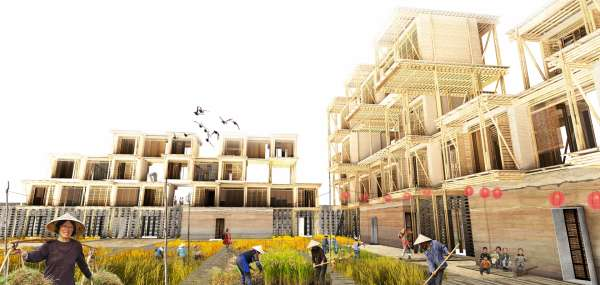 architect_Eindhoven_UArchitects_4.jpg